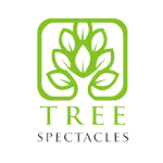 tree-spectacles